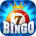 Download Bingo by IGG: Top Bingo+Slots! 1.5.1 APK