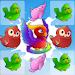 Download Birds: Free Match 3 Games 11.820.29 APK