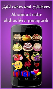 Download birthday greeting cards maker photo frames cakes 1035 download birthday greeting cards maker photo frames cakes 1035 apk m4hsunfo