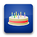 Download Birthdays - Free 2017-03-07.53-free APK