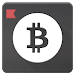 Download Bitcoin Wallet by Freewallet 1.2.38 APK