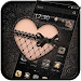 Download Black Lace Heart 1.1.9 APK