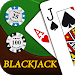 Download Blackjack 2.4 APK