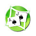 Download Blackjack All-In-One Trainer 1.30 APK
