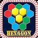 Download Block Hexagon 1.2 APK