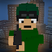 Download Block Ops FREE 1.01 APK