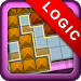 Download Block Puzzle Shapes Game 9.0 APK