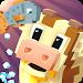 Download Blocky Farm 1.2.58 APK