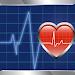 Download Blood Pressure Prank Pro 1.0 APK
