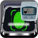 Download Blood Pressure Scanner Prank 1.0 APK