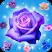 Download Blossom Paradise Star 2.1.6 APK