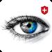 Download Bluelight Filter - Night Mode, Eye Care 1.0.0 APK