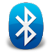 Download Bluetooth Auto Connect 4.5.4 APK