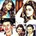 Download Bollywood 2016 Quiz 1.1 APK