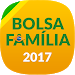 Download Consulta Bolsa Família 2017 2.17 APK