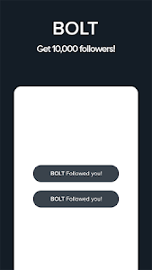 Download Bolt for Musically Followers 2.0 APK