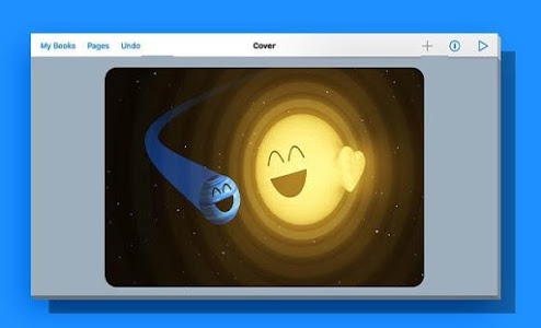 Download Book Creator for Android - Advice 3.7 APK