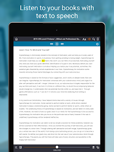 Download Bookshelf 4.4.2 APK