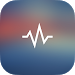 Download Boost for Musically Followers 1.1 APK