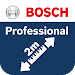 Download Bosch Site Measurement Camera 1.3 APK