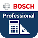 Download Bosch Unit Converter 1.2 APK