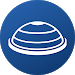 Download Bosu Balance Trainer by Fitify 1.5.8 APK