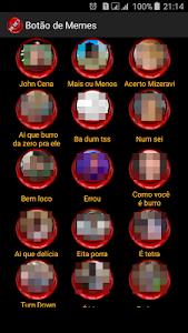 Download Botão de Memes 2.0 APK
