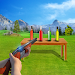Download Bottle Shooter Game 3D  APK