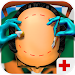 Download Brain Surgery Simulator 3D 1.14 APK