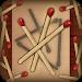 Download Puzzle: Matches Puzzle Game 10.0 APK