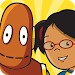 Download BrainPOP Jr. Movie of the Week  APK