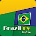 Download Brasil televisão 2.0 APK