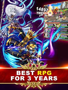 Download Brave Frontier RPG 1.6.9 APK