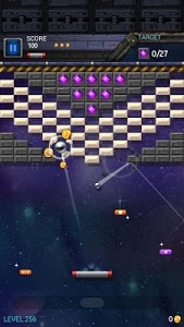 Download Brick Breaker Star: Space King 1.8 APK