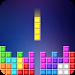 Download Brick Puzzle Classic 2.1 APK