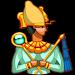 Download Brickshooter Egypt 1.0 APK