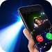 Download Flashlight - Call Screen Flash 1.2.8 APK