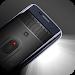 Download Real Flashlight - Ultra Bright 1.2.3 APK