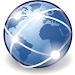 Download Browser 2.4 APK