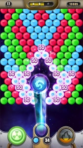 Download Bubble Clash 1.9.3 APK