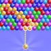Download Bubble Shooter 3 1.5 APK
