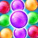 Download Bubble Soda Pop 1.9 APK