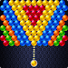 Download Bubbles Empire Champions 2.2.1 APK