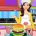 Download Buffalo Burger Restaurant 1.0.0 APK