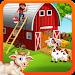 Download Build a Cattle House & Fix it 1.0 APK