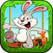 Download Bunny Run 2 1.2 APK