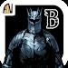 Download Buriedbornes -Hardcore RPG- 2.9.7 APK