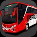 Download Bus Persija Simulator 1.0 APK