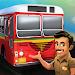 Download Bus Simulator India 2019 3.5 APK