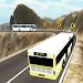 Download Bus simulator 3D Driving Roads 1.3 APK
